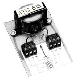 FSR ATC-615 - Audio Transformer Module