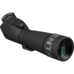 """Pentax PF-80ED-A 3.1""""/80mm Spotting Scope (Requires Eyepiece)"""