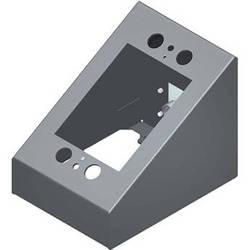 FSR DSKB-1G 1-Gang Desktop Mounting Box