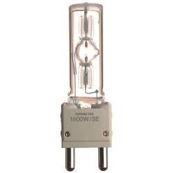 ARRI 1800W SE HMI Lamp
