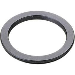 Novoflex 67-52mm Step-Down Ring for Ring Flash