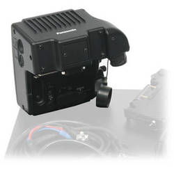 Panasonic AG-CA300GPJ Camera Adapter