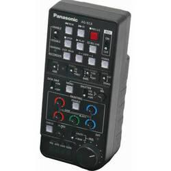 Panasonic AG-EC4GPJ Extension Control Unit
