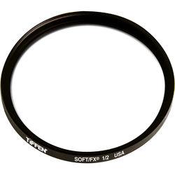 Tiffen 82mm Soft/FX 1/2 Filter