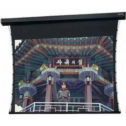 Da-Lite 84994EL Cosmopolitan Electrol Motorized Projection Screen (9 x 12')