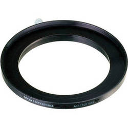 "Tiffen 103SSLR to 4.5"" Adapter Ring"
