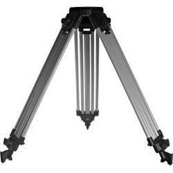 Vinten 3774-3 ENG Aluminum Tripod Legs