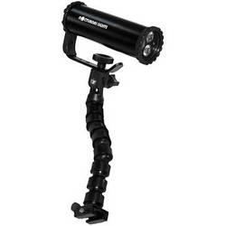 Nocturnal Lights Single SLX 800xi Video Light Kit