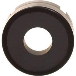 Jobo Magnet for Magnet Drive