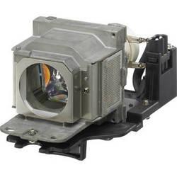 Sony LMP-E210 Projector Lamp