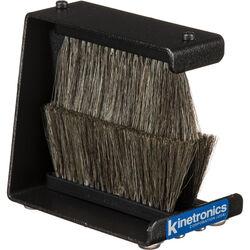 Kinetronics KineStat Darkroom Brush for 120 and 70mm Film
