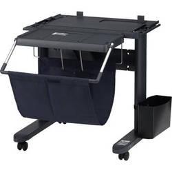 Canon ST-11 Printer Stand