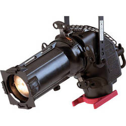 Strand Lighting Pacific 50 Degree Fixed Beam Spotlight (120VAC)