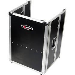 Odyssey Innovative Designs FZF1926 Folding DJ Stand