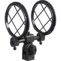 Sabra-Som SSM-1 Universal Microphone Shock Mount