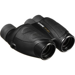 Nikon 8x25 Travelite VI Binocular