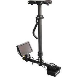 Steadicam PILOT-AAS Camera Stabilization System w/AA Battery Mount