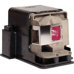 InFocus SP-LAMP-058 Replacement Lamp