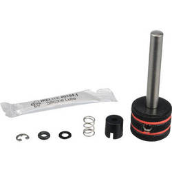 Ikelite 6201.02 O-Ring Kit Ikelite Ultra Compact Housings