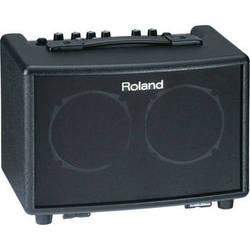 Roland AC-33 - Acoustic Chorus Guitar Amplifier