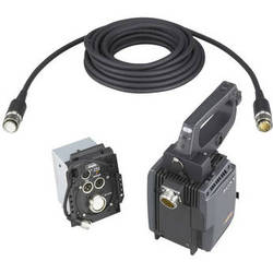 Sony HKC-T3300 CCD Extension Block Adapter