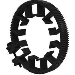 Redrock Micro microLensGear Size A (Black)
