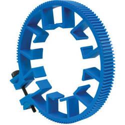 Redrock Micro microLensGear Size A (Blue)