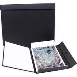 "Archival Methods 17.25 x 22.25"" Digital Print Folio"