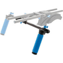 Redrock Micro Double Handgrip Accessory Kit for eyeSpy