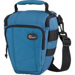 Lowepro Toploader Zoom 50 AW Bag (Sea Blue)