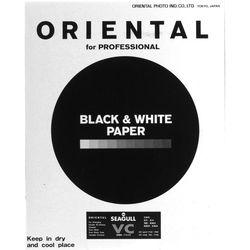 Oriental Seagull VC-FB DW 8x10/100 Glossy
