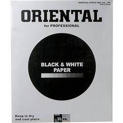 Oriental Seagull VC-FB DW 16x20/50 Glossy