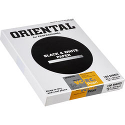 Oriental Seagull VC-RCII 8x10/100Pearl