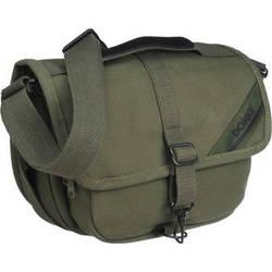Domke F-10 JD Medium Shoulder Bag (Olive Drab)