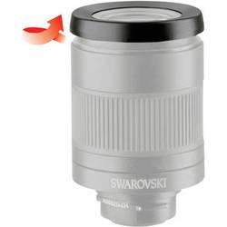 Swarovski Twist-In Eyecup