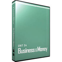 12 Inch Design ThemeBlox Unit 04 SD - Business & Money