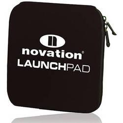 Novation Soft Carry Sleeve