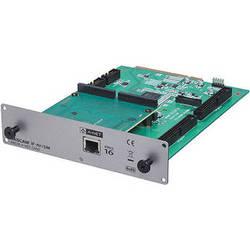 Tascam IF-AV/DM Aviom A-Net Interface Card for DM-3200/4800