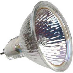 Ushio BAB/60 20W Bulb