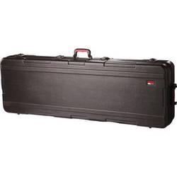 Gator Cases GKPE-88SLIM-TSA ATA Keyboard Case