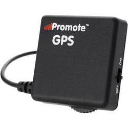 Promote Systems Promote GPS-90
