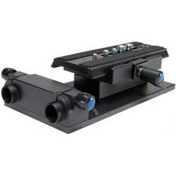 Redrock Micro microSupport Baseplate (15mm Low Riser)