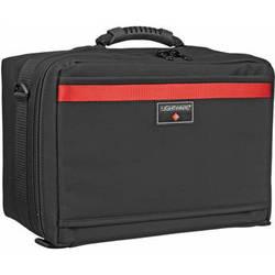 Lightware MF1015 Multi Format Case