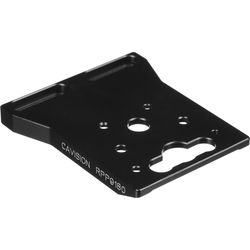 Cavision RSPP-300 Rods System Plate