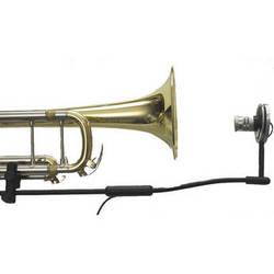 AMT P800 Studio Trumpet Microphone