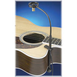 AMT S15G Guitar Microphone (Cardioid)