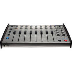 Sound Devices CL-9 Linear Fader Controller for 788T Recorder