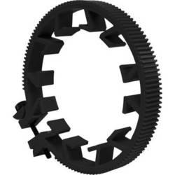 Redrock Micro microLensGear Size B (Black)