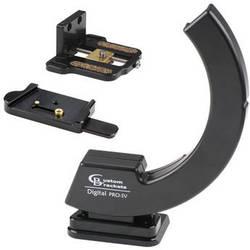 Custom Brackets Digital PRO-SV Bracket Kit