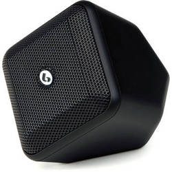 Boston Acoustics SoundWare XS Satellite Speaker (Black)